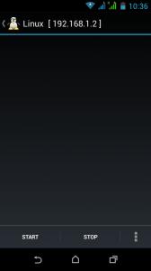 linux-deploy