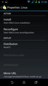 linux-deploy-properties