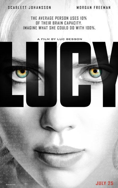 lucy_movie