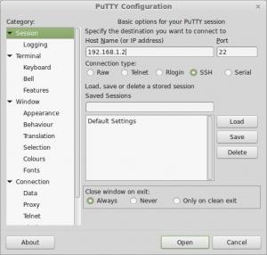 putty-1