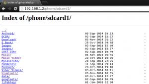 sdcard_filess