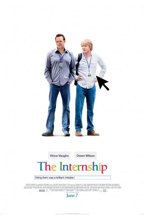 the_internship