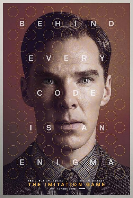The_Imitation_Game_3051179c