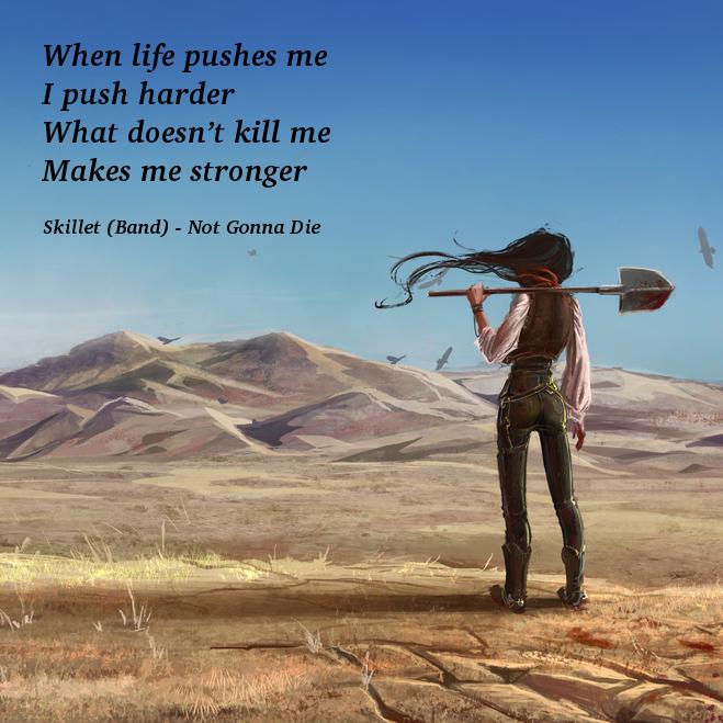 the_desert_prairie_by_kate_fox-d6tpyh5_final