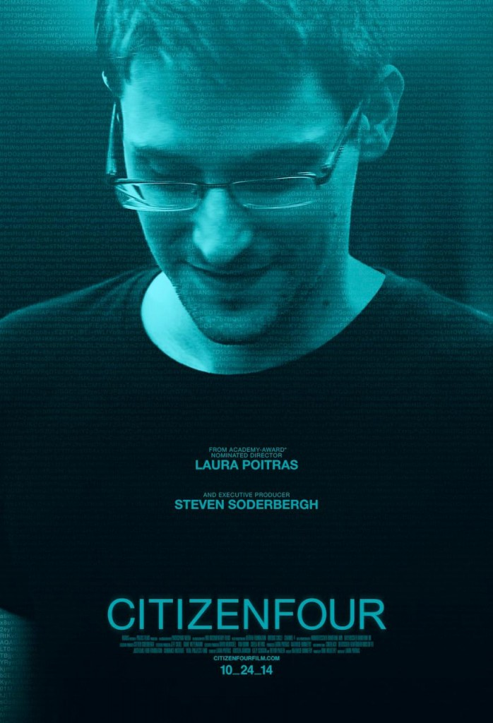 hr_Citizenfour_1